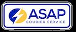 San Francisco Messenger Courier Service 2018
