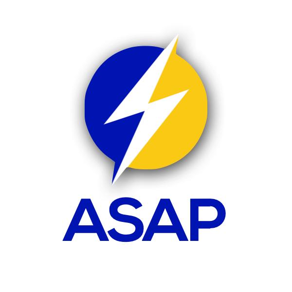 ASAP Courier Service